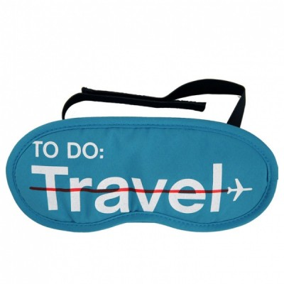 DC Local Giveaway! Win 1 of 10 Pairs of Tickets to the Travel & Adventure Show