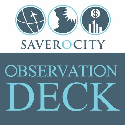 Episode 31 – Discussing DOs with Matt from Saverocity