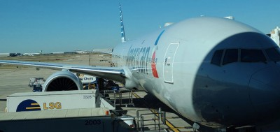 American's AAdvantage Program Changes – June 2016