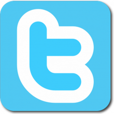 5 steps to setting up a second Twitter Account