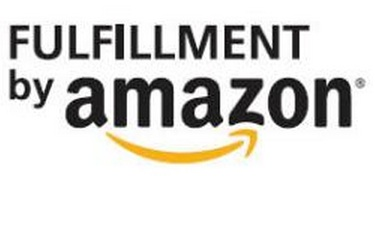 Beginner's Guide to Fulfillment by Amazon: Amazon Seller App Part 2