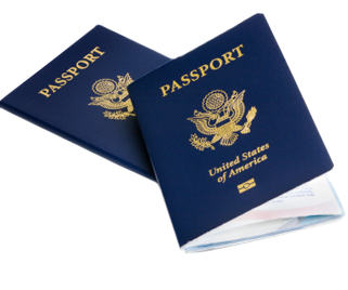 Expediting Deal Kid's Passport for a Stay Credit