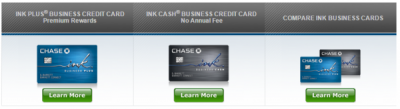 Chase Ink Plus Sign Up Bonus Will Increase to 60k, Do Not Sign Up Now If You Can Wait