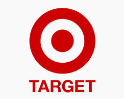 8-24-15 A brief Target and Cartwheel ap Primer; Target PS4 Deal; Staples $20 off $100 Visa Checkout