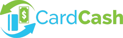 Review of Selling Gift Cards On CardCash