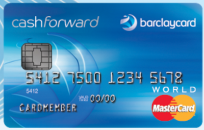 Barclay Launches 1.5% Cash Back card – our in depth review!