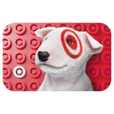 If You Get A Chance Buy These Target Gift Cards