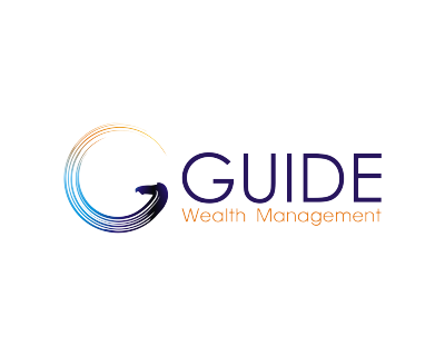 Introducing Guide Wealth Management