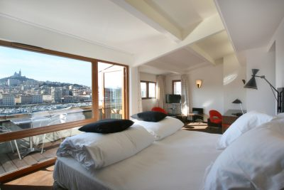Sheradill: My New 90% Off Hotel Obsession (With a 20 Euro Credit to Start)