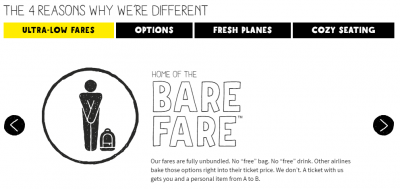 Elite Status – Leaving AAdvantage for Spirit Airlines