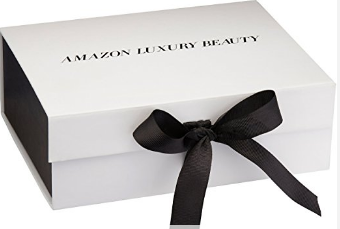 Why the New Amazon Sample Boxes are the Only Deal I've Written A New Post For