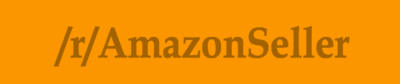 Amazon Seller Support Associate Shares Insight