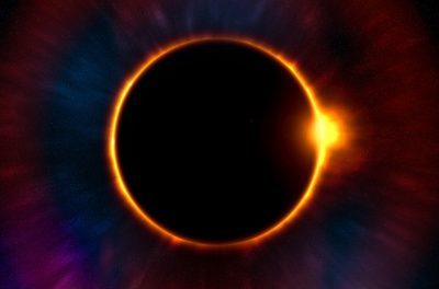 It's Not Too Late! East Coast Last Minute Eclipse Options on Points
