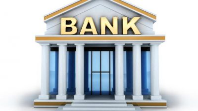 Back Door Method To Profiting From A Bank IPO