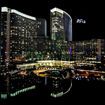 How to Double Dip Chase and American Express Hotel Benefits
