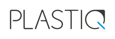 I Signed Up For Plastiq For Simplicity And Extending Payment Terms